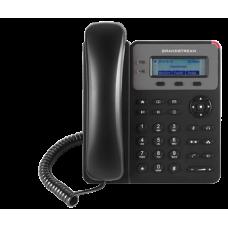 Grandstream GXP1615, ip-телефон