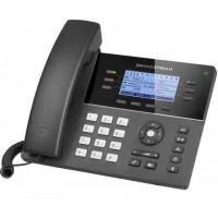Grandstream GXP1760, ip-телефон