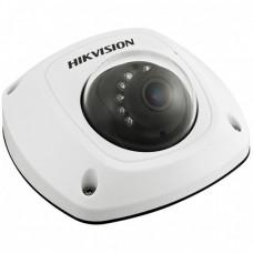 Hikvision DS-2CD2542FWD-IWS (2.8 мм) IP видеокамера