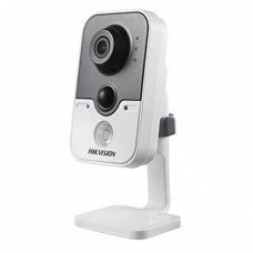 Hikvision DS-2CD2420F-I (2.8 мм) IP видеокамера