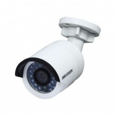 Hikvision DS-2CD2020F-IW (4 мм) IP відеокамера