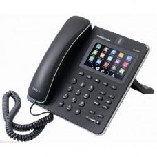 Grandstream GXV3240, ip-відеотелефон