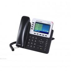 Grandstream GXP2140, ip-телефон