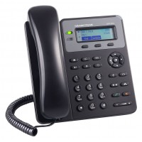 Grandstream GXP1610, ip-телефон