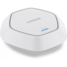 Linksys LAPN300-EU Точка доступа