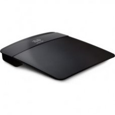 Linksys E1200-RU Маршрутизатор Wireless-N Router