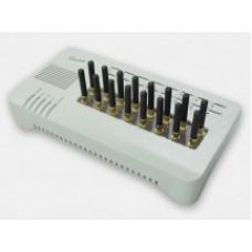 GOIP16 GSM/VoIP шлюз