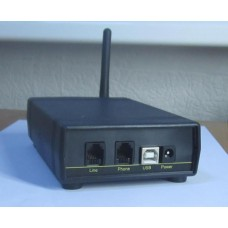 GSM-Шлюз LinkOR