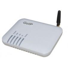 GOIP1 GSM/VoIP шлюз