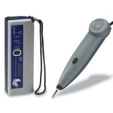 Greenlee TP500/TG600, тестовый набор (металлический наконечник)