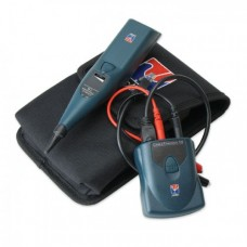 Psiber CableTracker 1015, тестовый набор