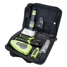 Greenlee DataReady PT-901053 - набор инструментов для обслуживания сетей (СКС)