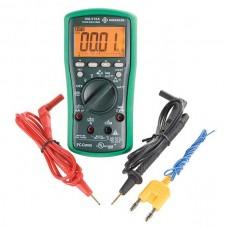 GreenLee DM-510 - цифровий мультиметр