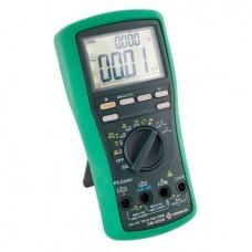 Greenlee DM-830A - профессиональный цифровой мультиметр