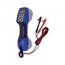 DigALert 361, тестовая телефонная трубка (ADSL)