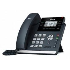 Yealink SIP-T41S, ip телефон