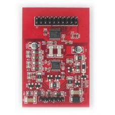 YEASTAR O2 модуль расширения на 2 FXO