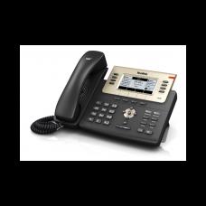 Yealink SIP-T27G, ip телефон