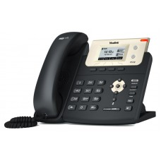 Yealink SIP-T21 E2, ip телефон
