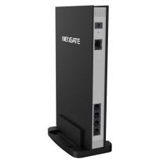 Yeastar NeoGate TA400, VoIP шлюз, 4 FXS