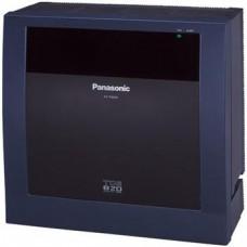 Panasonic KX-TDE620BX Блок расширения для KX-TDE600