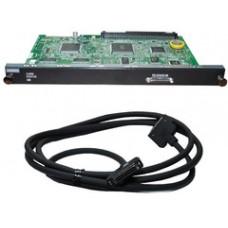 Panasonic KX-NS0131X, Стековая плата для IP АТС Panasonic серии KX-NCP (STACK-S(NCP))