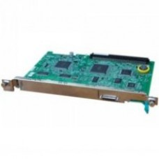 Panasonic KX-NS0132X, Стековая плата для АТС Panasonic серии KX-TDE/KX-TDA(STACK-S (TDE))