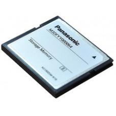 Panasonic KX- NS0135X Карта расширения памяти (Storage Memory S)
