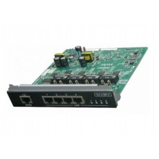 Panasonic KX-NS0290CE, плата  ISDN PRI-потока