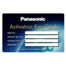 Программное обеспечение Panasonic KX-NSA010X