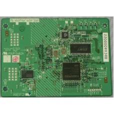 Panasonic KX-NCP1104XJ, Плата DSP 4 VOIP ресурсов