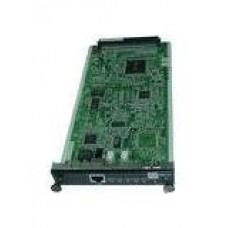 Panasonic KX-NCP1290CJ, плата ISDN PRI-потока для KX-NCP1000/500