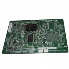 Panasonic KX-NS5110X, Дочерняя плата DSP тип S: 63 канала DSP (G.711)