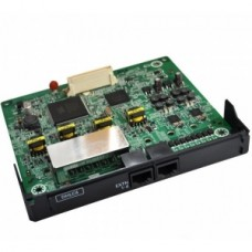 Panasonic KX-NS5170X, Плата 4 внутренних гибридных линий