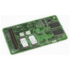 Panasonic KX-TDA6111XJ, плата для подключения 2-го и 3-го блоков расширения