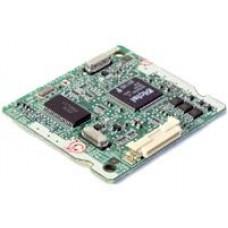 Panasonic KX-TE82494X, плата Caller ID FSK/DTMF