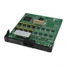 Panasonic KX-NS5171X, Плата 8 внутренних цифровых портов