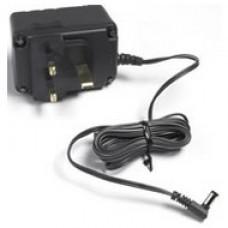 Panasonic KX-A423CE, блок живлення для телефонів KX-HDV100/130