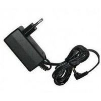 Panasonic KX-A424CE, блок живлення для sip-телефонів HDV230/330