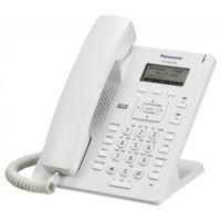 Panasonic KX-HDV100RU White, дротовий sip-телефон