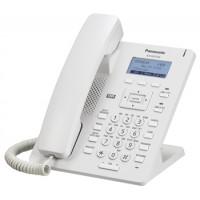 Panasonic KX-HDV130RU White, дротовий sip-телефон