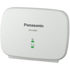Panasonic KX-A405CE, ретранслятор DECT