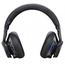 Plantronics BackBeat PRO Bluetooth-гарнитура
