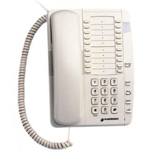 Продажа Аксессуаров для телефонии