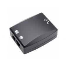 KT-Adapter-55, адаптер для конфенерц-телефонов Konftel 55/55W