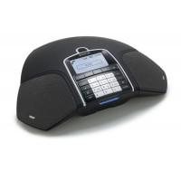 Konftel 300, телефонний апарат для конференц-зв'язку