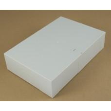Коробка настінна на 100 пар, тип Krone