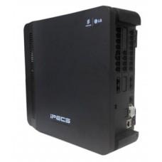 iPECS eMG-80, Цифровая IP АТС