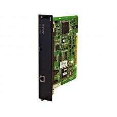 MG-PRIB, плата интерфейса ISDN PRI-потока