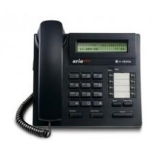 LDP-7208D, системный телефон